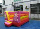 Inflables Princess Bouncer, Luna rebota con precios baratos