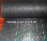 Export를 위한 0.9-90m Silt Fencing Silt Fence