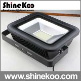 SMD2835 Aluminium 70W LED Flood Lamp