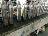 고품질을%s 가진 4qgd1.2-100-0.75 나사 수도 펌프