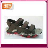 Levering voor doorverkoop de van uitstekende kwaliteit van de Pantoffels van het Sandelhout van het Strand