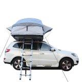 weg von Straßen-kampierendem Luxuxzelt weg vom Straßen-im Freien kampierenden Zelt