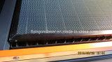 높은 정밀도 CNC Laser 조판공 60W-150W