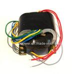 15 va-1000va R-type de transformateur de puissance de commutation