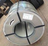 Гальванизированные стальной крен и катушка SGCC, JIS g 3302