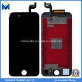 Mobiele Phone LCD Screen voor iPhone 6s met Digitizer Touch Screen met Metal Frame