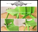 Goldlieferant der meiste populäre Qualitäts-Plastikkind-Stuhl/Kind-Stuhl