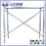 Qualitäts-Stahlrahmen-Verschalung-System