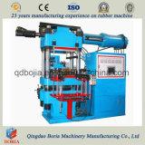 Máquina de molde da imprensa da injeção para a produção da selagem de borracha