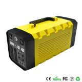 UPS del rifornimento della Banca di potere di 12V 35ah/140ah LED con la funzione del dispositivo d'avviamento di salto
