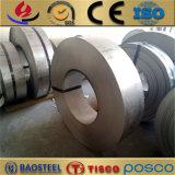 Borda do Moinho decorativas Tisco 420 304 Bobina de Aço Inoxidável