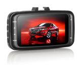 """GS8000L FHD caméra 1080P Voiture DVR enregistreur LCD 2,7"""" Dropship OEM de vision de nuit"""