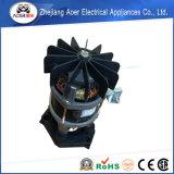 AC単一フェーズの非同期モーター電気1000W 230V