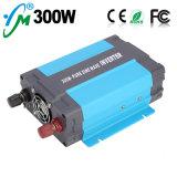300W 12V/24V/48V Inversor Solar do Inversor de Potência