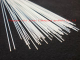 Solide Rod de cône de fibre de verre