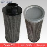 Terex Filtro Cartucho de filtro Filtro de aceite hidráulico 9068999