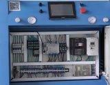 風防ガラスの製造業者の供給のための平面スクリーンの焼付装置