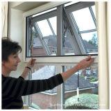 Интегрированный экран насекомого окна