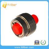 Тип амортизатор FC переменный оптического волокна