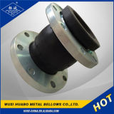 Flexible Flexible Expansion Joint Pipe