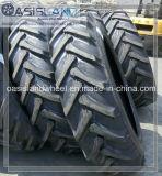 Granja Agrícola neumático (15.5-38) para el tractor