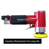 """2 """" Schuurmachine nv-558 van de Hoek van de Lucht van Gearless van 90 Graad van 50mm Lichtgewicht"""