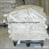 1 tonne /1,5 tonne conteneur de vrac PP / / / Jumbo FIBC Big / / / / Super sacs de sable prix d'usine sacs du ciment avec d'alimentation