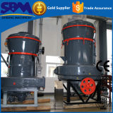 Sbm Ygm9517 Raymond Grinding Mill, Raymond Roller Mill