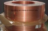 Lwc Astmb 280 Standard Tube en cuivre avec une qualité supérieure