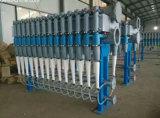 Produto de limpeza para sistema de celulose da máquina de papel
