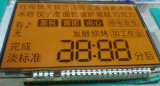 LCD Panel, Used in Appliance