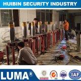 Совета Безопасности Дорожного Движения автоматический рост заграждение, пол машинных отделений производителя