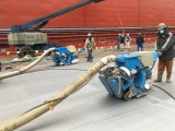 Building Road /Road Cleaner/Building Ship/Cleaning Rust off Shot Blasting Machine
