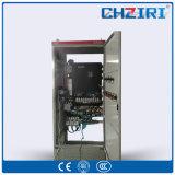 Chziriインバーター管理委員会55kw IP 20
