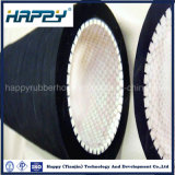 High abrasion Wear Resistant Ceramic Rubber pants