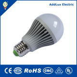 E27 Warm White 110V 3-15W Energy - besparing LED Light