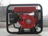 24V/12V de Generator van het Gas van gelijkstroom