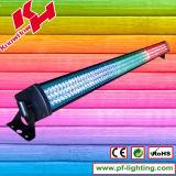 colada de la pared de 240PCS RGB LED, luz del efecto del LED