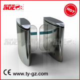 RFID Reader (A-FF203+)를 가진 광저우 High Quality Competitive Price Turnstile