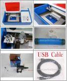 Minilaserstampfer/Engraver