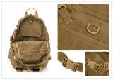 10 저희를 특수 부대 육군 부대 전술상 돌격 책가방 착색한다
