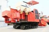 China-Gleiskette, 2.0m Schnitthöhe, Erntemaschine-Hersteller des Reis-88HP