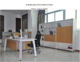 2015 새로운 현대 사무실 테이블
