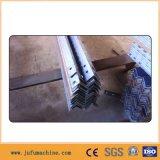 Linha de processamento de aço do ângulo do CNC