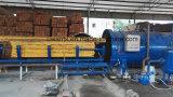 Embarcação de madeira do vácuo de Certiification do CE