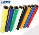 PVC 절단 도형기, 절단 비닐을%s Vinilo 자동 접착 색깔 비닐 또는 스티커