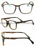 Preço mais baixo de injeção de fotograma completo antigo Tr90 Estrutura óculos