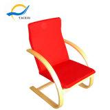 Cadeira moderna da sala de visitas do lazer da mobília