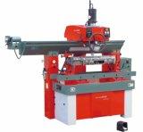 Máquina de perfuração do assento da válvula BV120