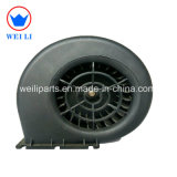 Маркировка: Aircon шины CAN системы охлаждения Вентилятор испарителя